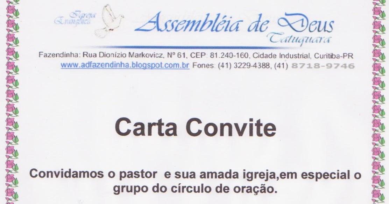 Rádio Gospel Filadélfiaevangelizando O Brasil E O Mundo Eventos