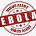 Could the Ebola Virus Affect America?