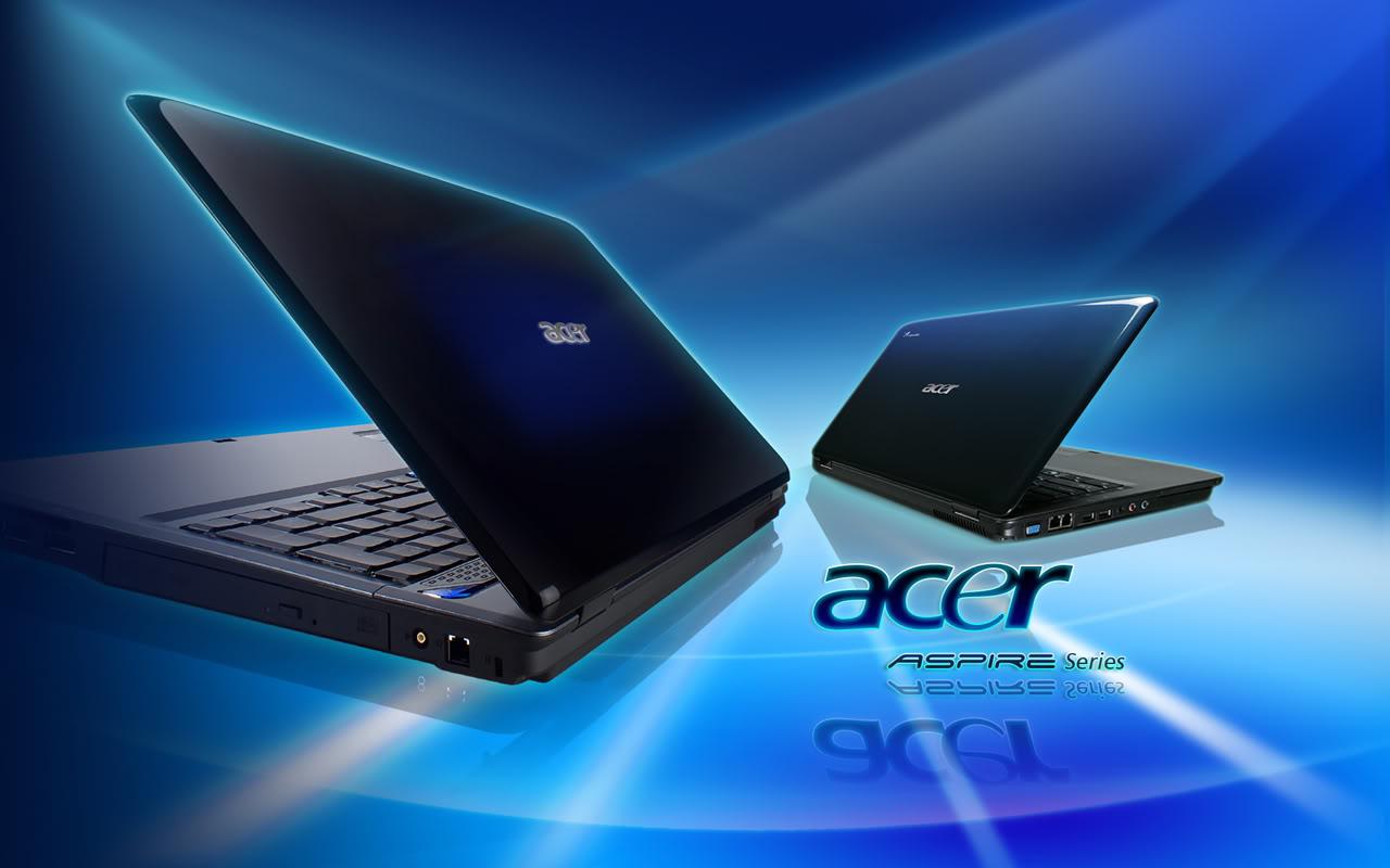 http://4.bp.blogspot.com/-68uGvpoHM8k/T9x6hoRYMAI/AAAAAAAAARQ/AHDsq3kkDpk/s1600/Acer-Wallpaper-2.jpg