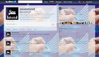 todo-o-twitter-transparente