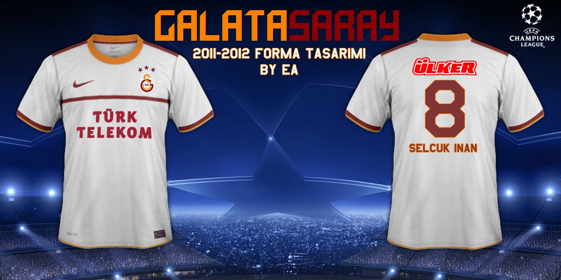 http://4.bp.blogspot.com/-68uVkl1eAYY/T0E3y_P7XAI/AAAAAAAABHc/5Cf0MnsmY0k/s1600/uefa-europa-league.jpg