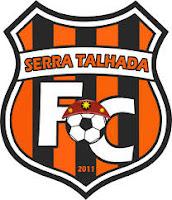 http://brasileiroseried.blogspot.com.br/2009/05/serra-talhada-futebol-clube.html