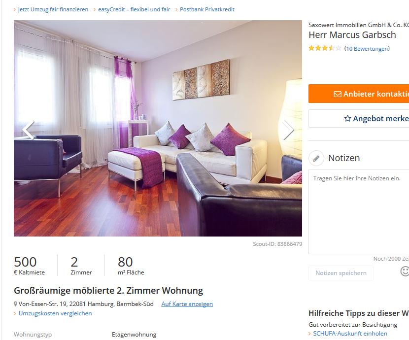 betr ger alias simone rhea skype id fruebjergvej 3. Black Bedroom Furniture Sets. Home Design Ideas
