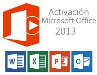 [Imagen: seriales+noviembre+2012+office+2013.jpg]