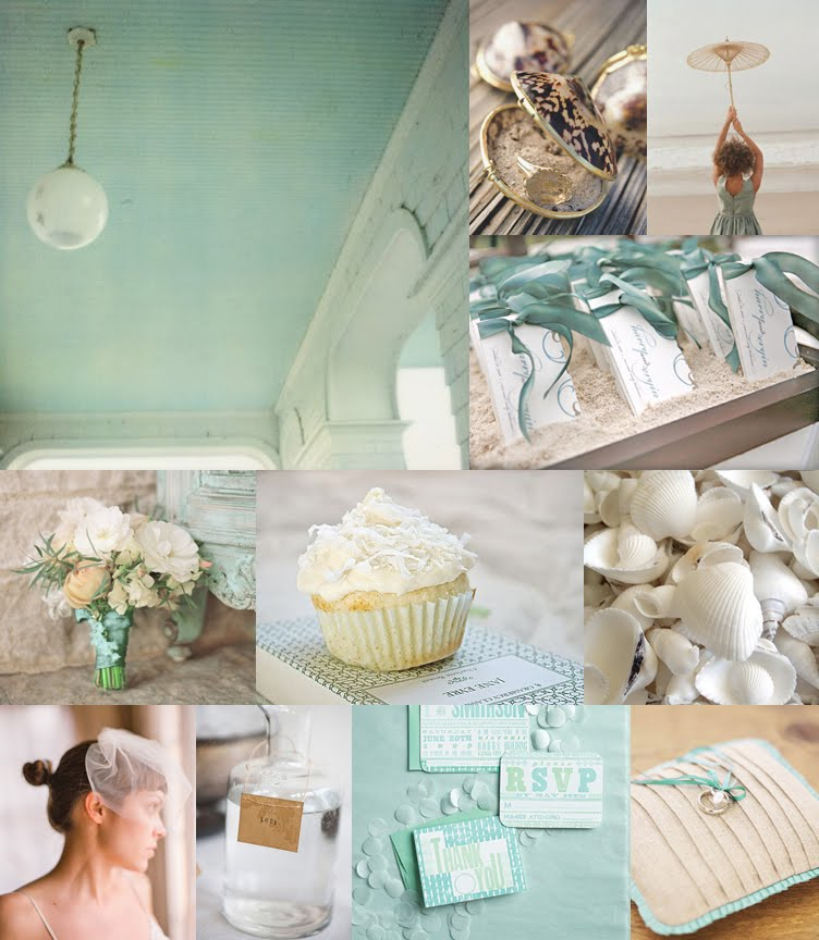beach weddings ideas. Most gorgeous each scene I#39;ve