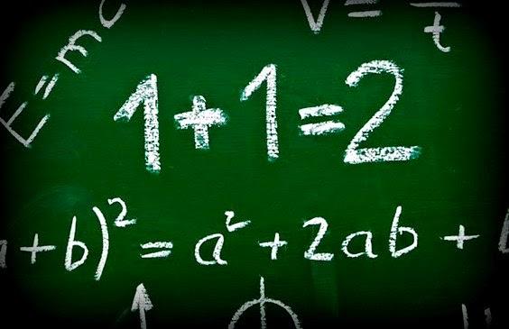 Mathematics formula booklet for IIT-JEE (Resonance Gyan Sutra) PDF