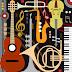 Papeando sobre música #2: Música Indie