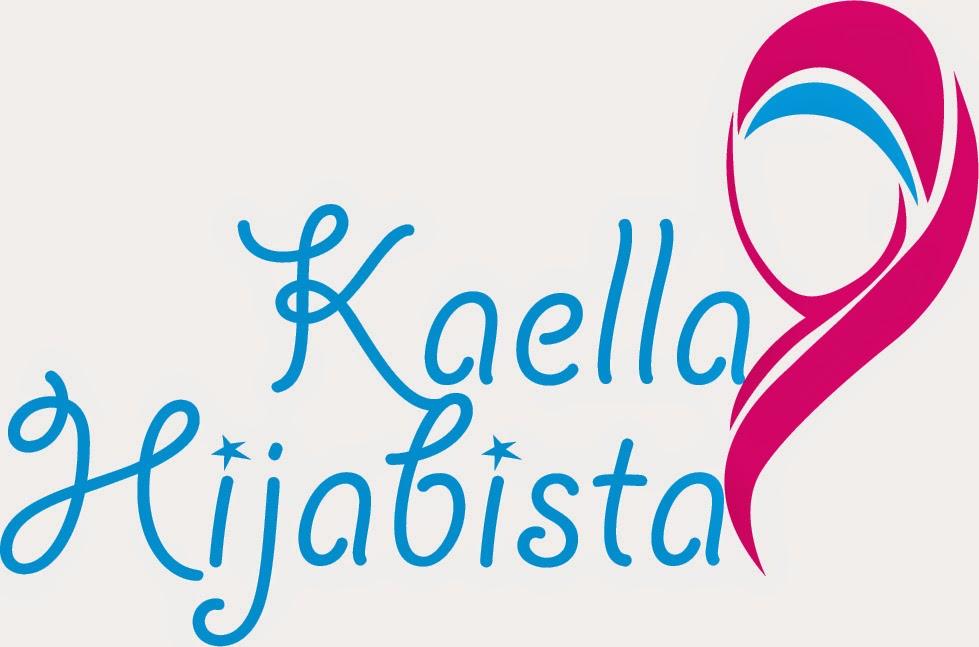 Kaella Hijabista