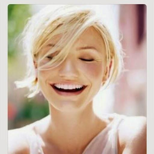 Mude seu sorriso
