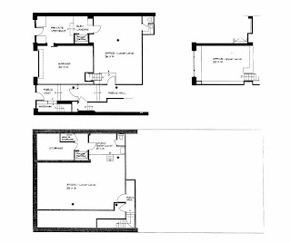 Garage Apartment Plans With Cost