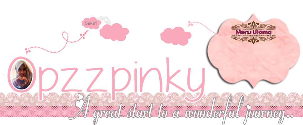   opZZpinky   