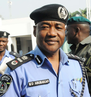 IGP ORDERS 24-HOURS SURVEILLANCE ON TELECOMMUNICATION EQUIPMENT ACROSS THE NATION