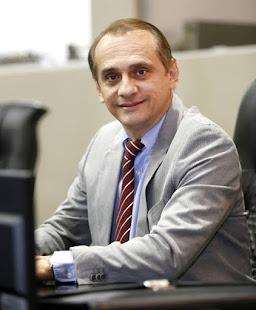 """DEPUTADO WILSON SANTOS DO PSDB-MT"