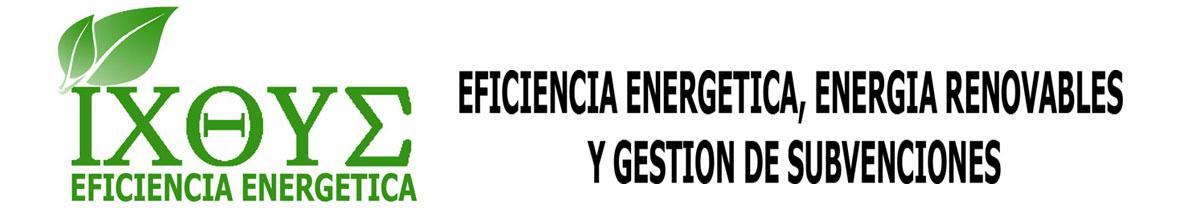 SERVICIOS DE EFICIENCIA ENERGETICA