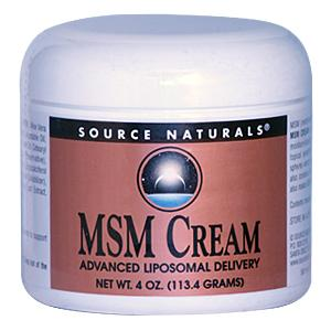 Tretinoin Cream Reviews For Stretch Marks
