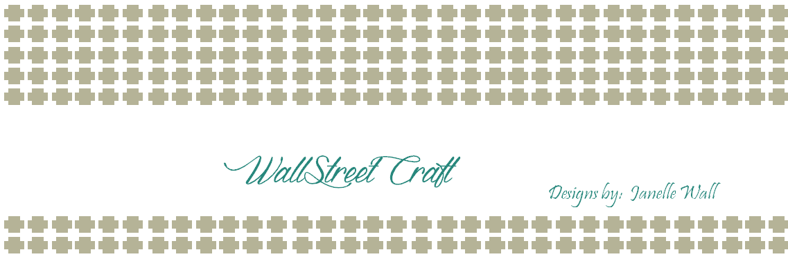Wall Street Craft