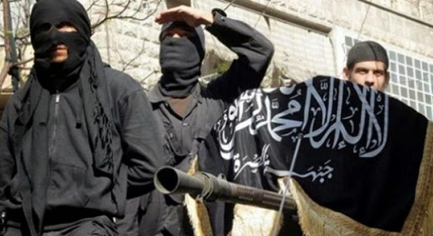 L'ISIS MINACCIA ROMA: #WEARECOMINGTOROME, HASTAG RAGGELANTE!!!