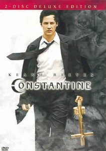constantine