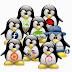 5 Distro Linux yang Ringan Untuk Komputer Dengan Spesifikasi Rendah
