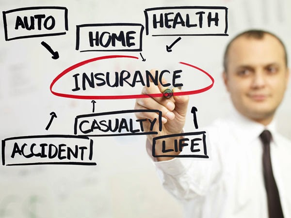 insurance introduction