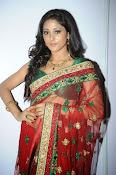 Maaya heroine Sushma Raj Glam Pics-thumbnail-15