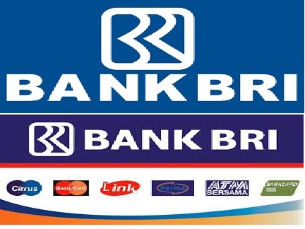 JOB VACANCY BANK BRI