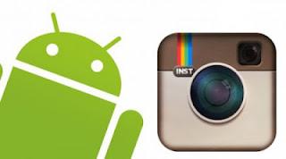 Instagram Aplikasi Sharing Foto Untuk Android