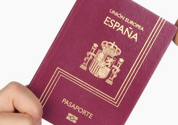 España está cerca de garantizar la ciudadanía a parientes de judíos expulsados en 1492