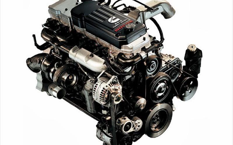 6.7 Cummins Specs >> Duramax Diesel Vs Ford 6 7 Diesel | Autos Post