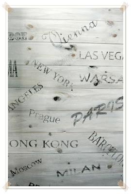 old wood DIY,jak zrobić drewnianą ścianę,stare deski na ścianie,blog DIY wnętrza inspiracje