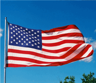 the unethical and disrespectful issue of flag desecration in the united states Hoping the fbi continues to clean house in north east ohio indefinitely social justice at largedisrupt corruption.