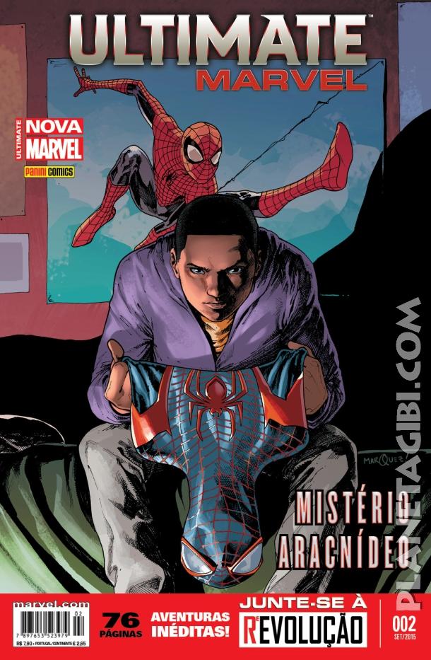Checklist Marvel/Panini (Julho/2019 - pág.08) - Página 3 ULTIMATE%2BMARVEL%2B2