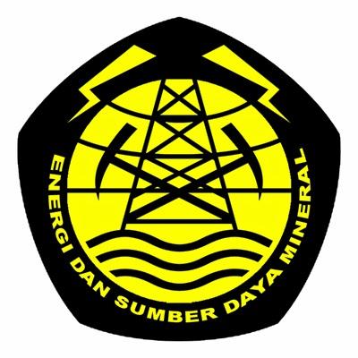 Hasil Seleksi Administrasi CPNS Kementerian ESDM tahun 2014