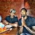 Chris Paul, DeAndre Jordan, Blake Griffin and More Enjoy Team Dinner at @taolasvegas