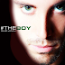 DJ Felipe Accioly - THE BOY