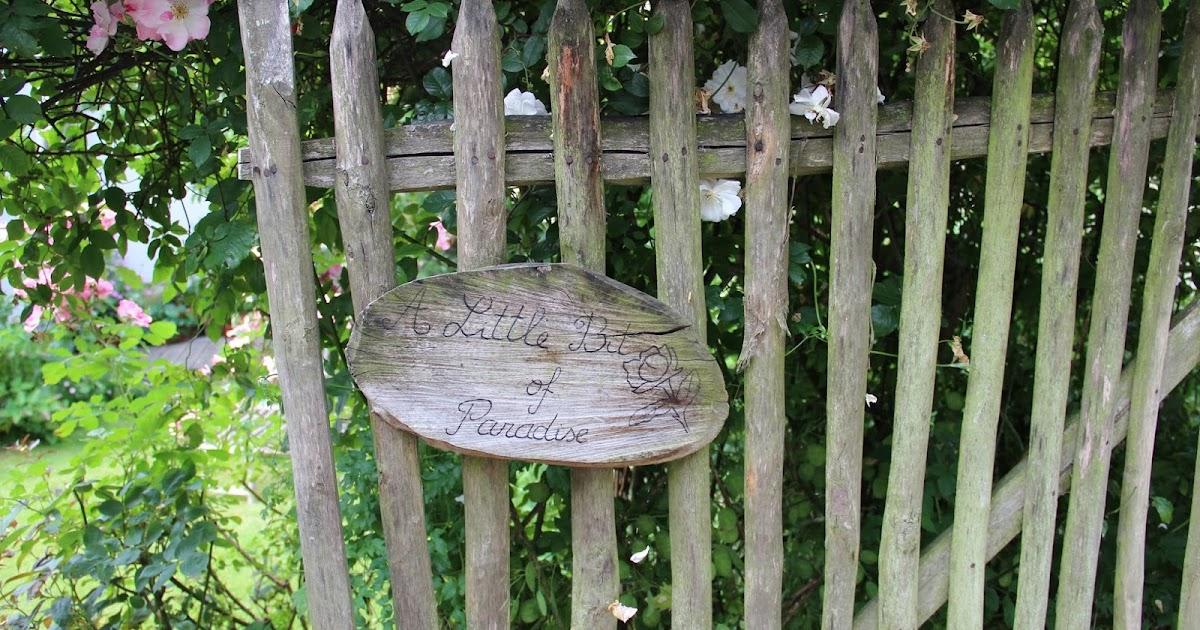 Derri re les murs de mon jardin p riple en belgique jour 1 le paradis d i - Derriere les murs de mon jardin ...