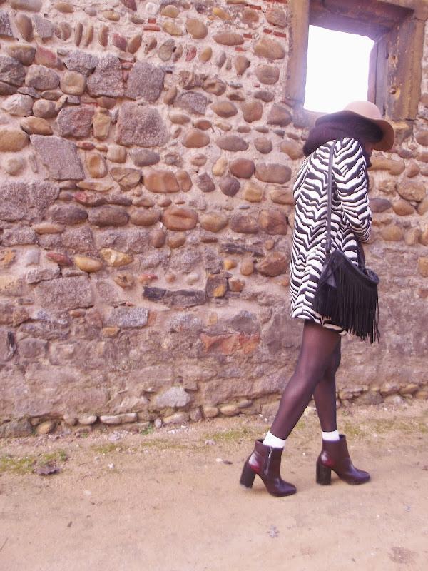 manteau-zara-zebre