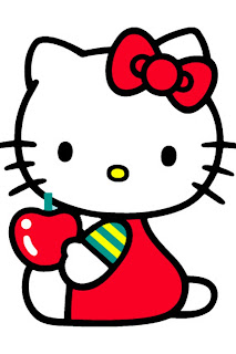 Hello kitty iphone 4 wallpaper and iphone 4s wallpaper gambar hello kitty terbaru