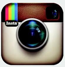 http://instagram.com/hpmblog#