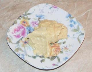 maioneza de post, maioneza din telina, maioneza de post din telina, retete culinare, retete de mancare, dressinguri, retete de post, retete maioneza, reteta maioneza, cum facem maioneza de post, retete afrodisiace, maioneza sanatoasa,