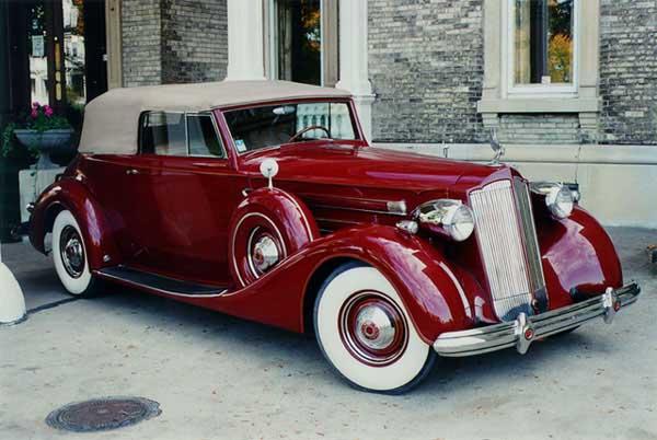 Ferrari For Sale Uae >> Packard Victoria 1507 Convertible 1937   Free Wallpaper Downloads