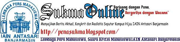 Sukma Online