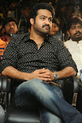 Jr NTR latest photos gallery-thumbnail-5