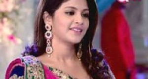 Badi Devrani 9 September 2015 Full Episode And Tv