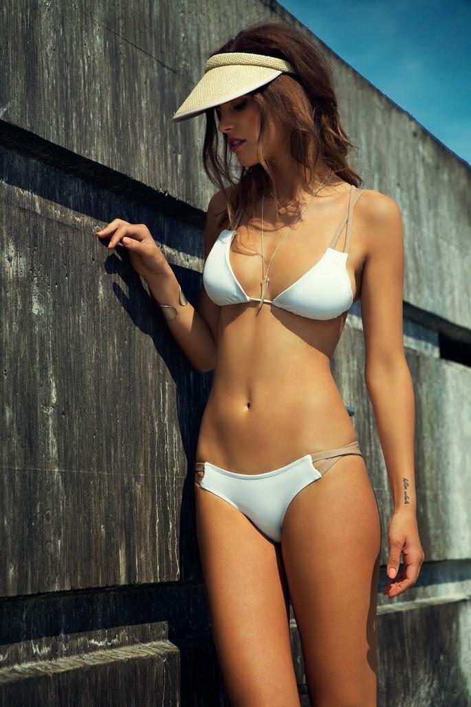 Fashion&Lifestyle: LATITID swinsuits bikinis beachwear ...