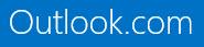 Outlook.com - Microsoft
