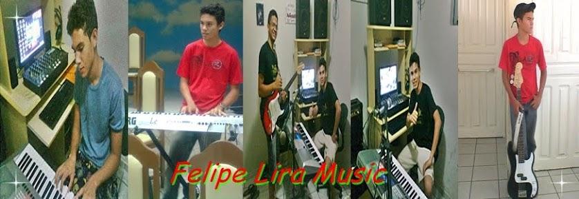 Felipe Lira