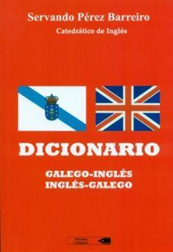 Galicia en puerto rico o ingl s terceira lingua de galicia - Nacionalidad de puerto rico en ingles ...
