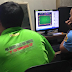 VIRAL: Photo captures Cebu CITOM personnel playing online game, Facebooking at work