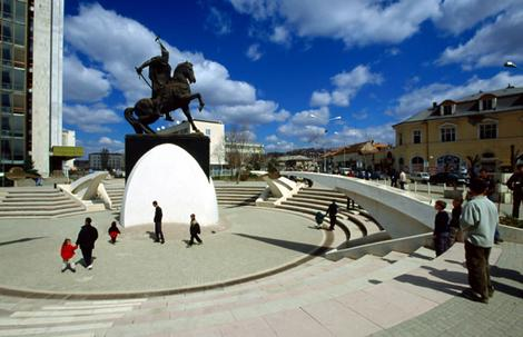 Kosovo travel guide and travel info exotic travel destination about 2km to the north west of the peja lays the pe patriarchy which was the seat of the patriarchy of the serbian orthodox church as from 1302 it is such publicscrutiny Choice Image